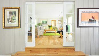home-1680800_1280