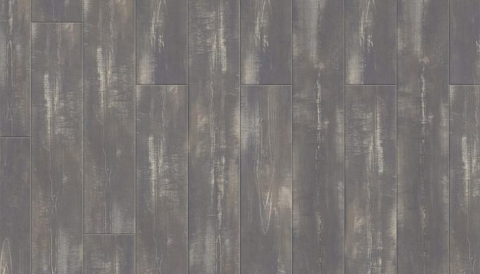 COLORED PINE GREY_35998002