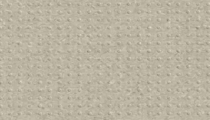 GRANIT GREY BEIGE 0741_3476745