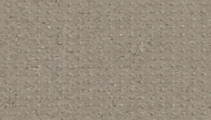 GRANIT GREY BROWN 0746_3476746