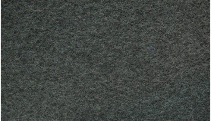 REFERENCIA 3940107