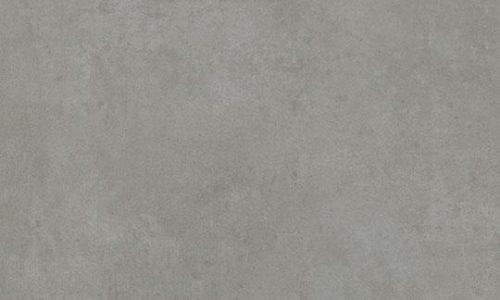 S57014 BALDOSA GRIS CLARO