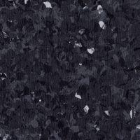 pavimento conductivo - suelo vinílico conductivo
