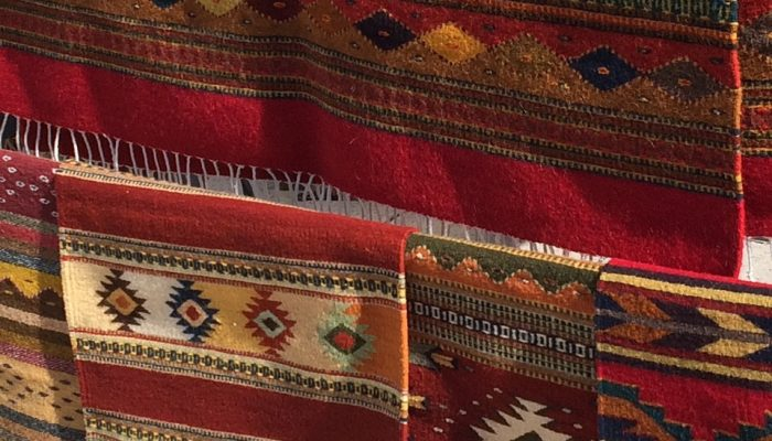 indian-rugs-641303_960_720