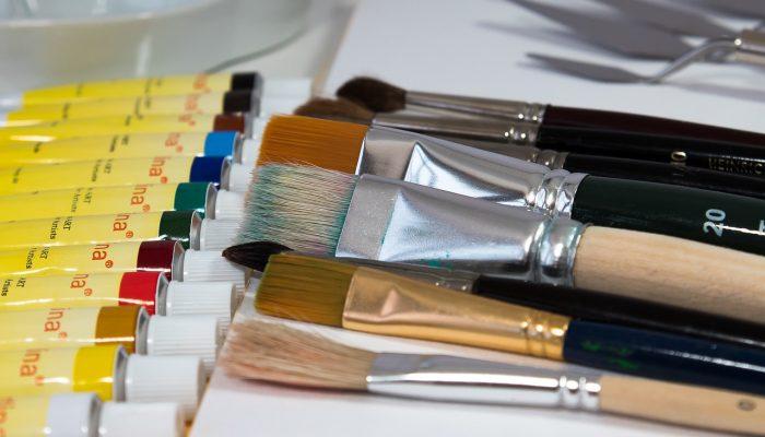 paint-3913465_1280