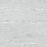 Suelos de PVC homogéneo