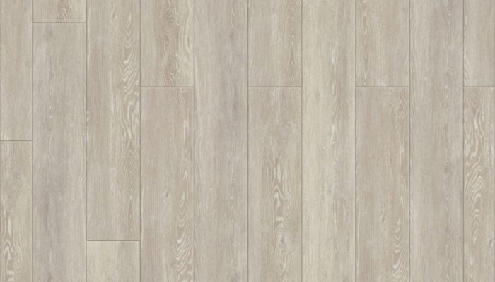 CERUSED OAK BEIGE_35998005