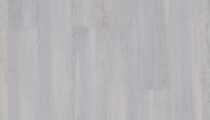 CHARM OAK COLD GREY_36002004