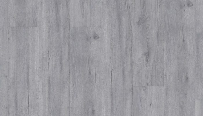 COSY OAK GREY_35998016