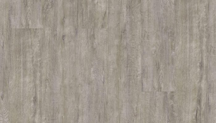 COUNTRY OAK BROWN_36002000