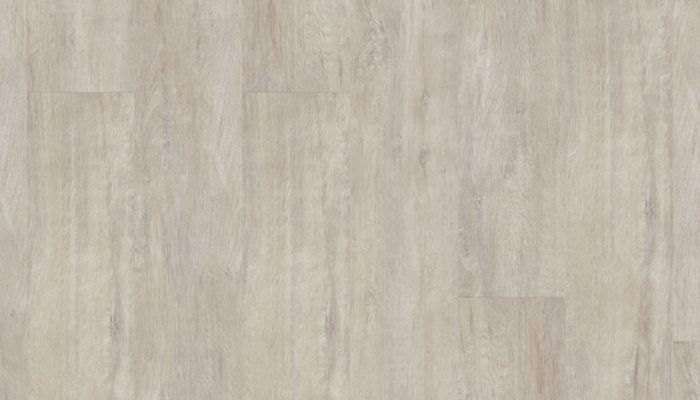 COUNTRY OAK LIGHT BEIGE_36002002