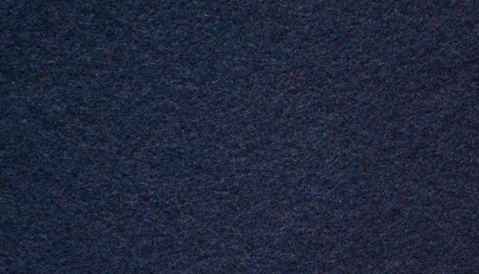 REFERENCIA 3940102