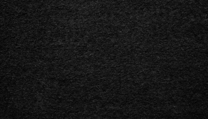 REFERENCIA 3970114