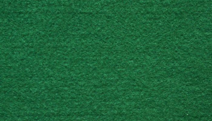 REFERENCIA 3940106