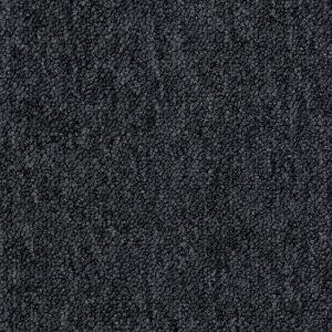 Ref. 710147006