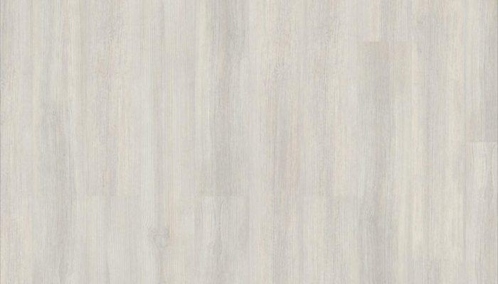 SCANDINAVE WOOD WHITE_35998013