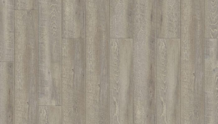 SMOKED OAK LIGHT GREY_35998007