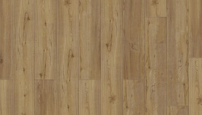 SOFT OAK NATURAL_35998011