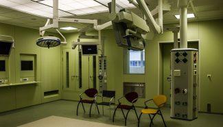 hospital-931282_960_720