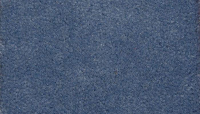 moqueta-lana-azul-claro
