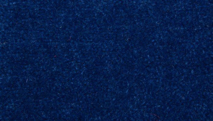 moqueta-lana-azul-marino