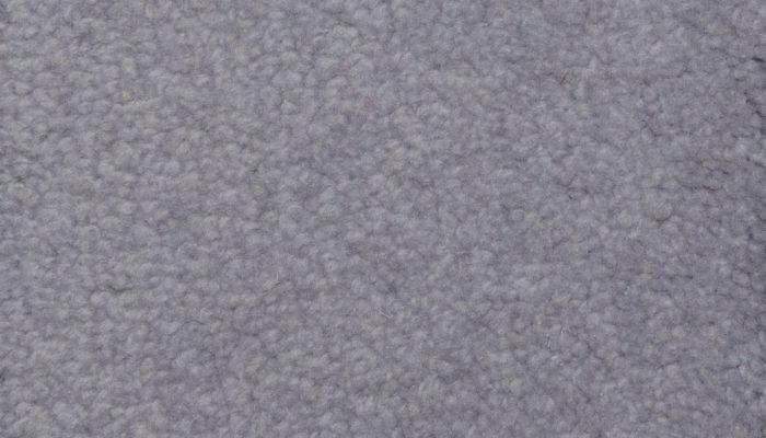 moqueta-lana-gris-claro