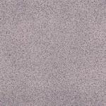 Rollo-pvc-Granito-gris-heterogeneo