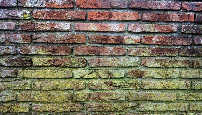brick-wall-3130685_960_720