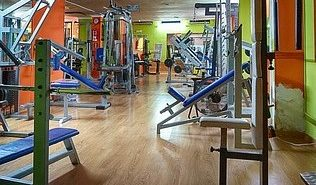fitness-studio-1450587__340 1