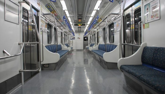 subway-2599115_960_720
