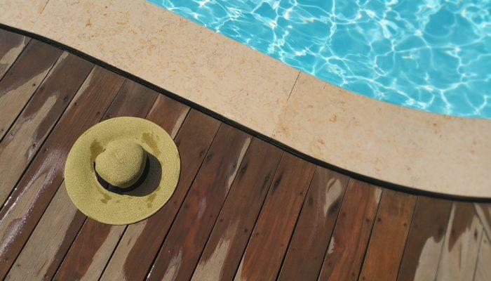 vacation-1751715_960_720