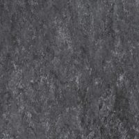 veneto-graphite-906