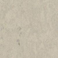 veneto-grey-793