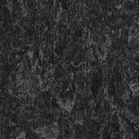 veneto-slate-674