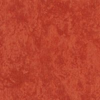 veneto-terracotta-641