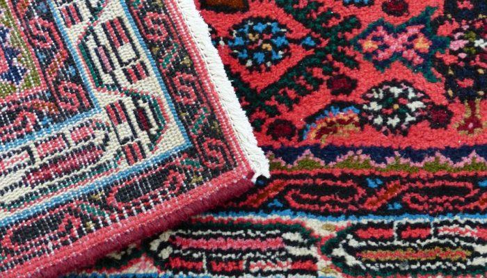 carpet-100106_960_720