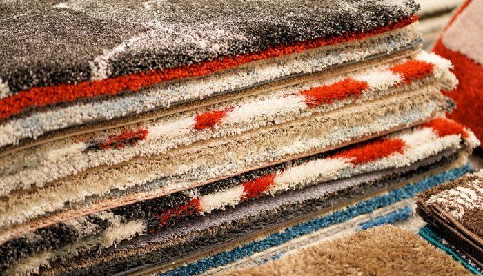 carpet-3184170_960_720