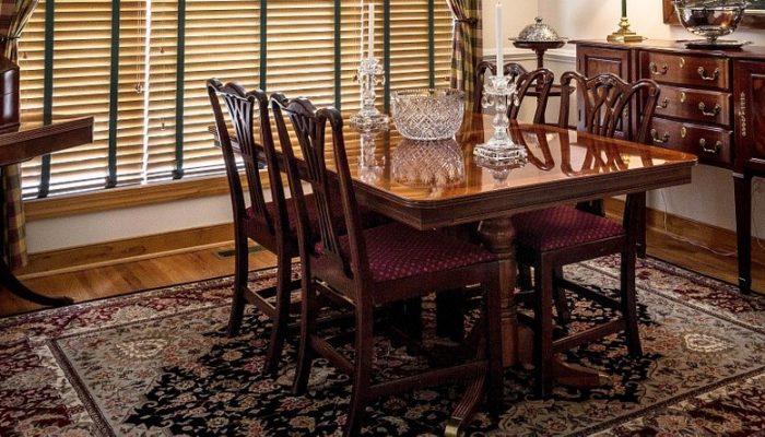 dining-room-397197_960_720