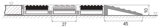 tenwell10-grafico lateral
