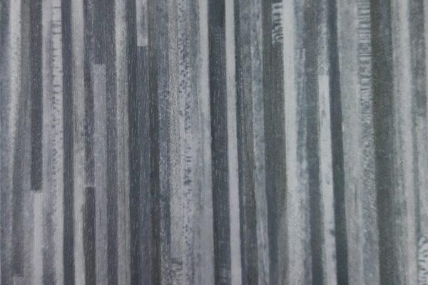 REFERENCIA 4541030